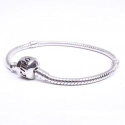 Pandora armband 17 of 19,5 cm